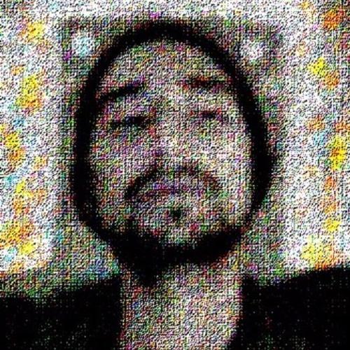 Thaistick * Psyzalys (Fr)'s avatar