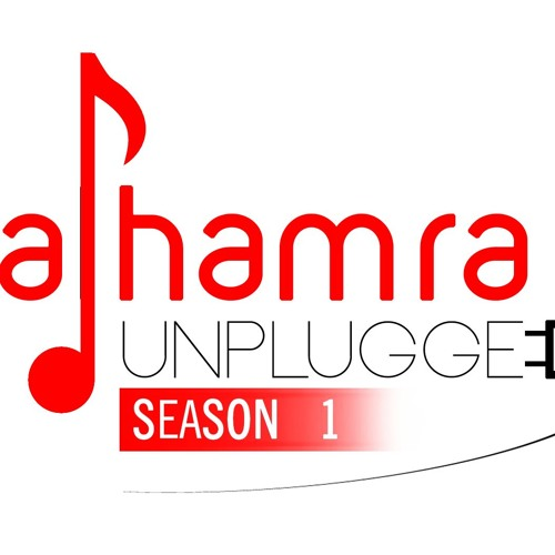 Alhamra unplugged's avatar