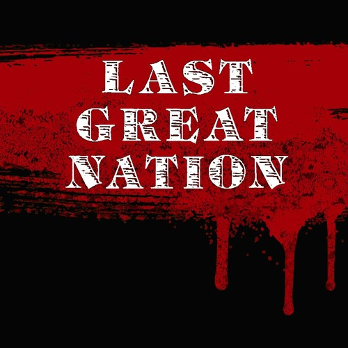 Last Great Nation's avatar