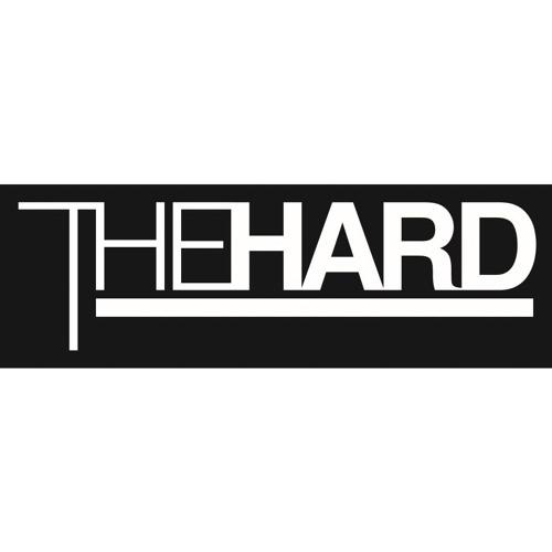 The Hard's avatar