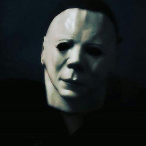 IN 1989's avatar