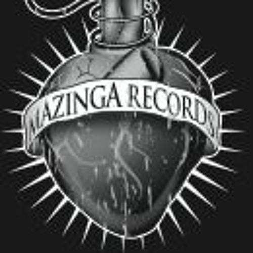 Mazinga Records's avatar