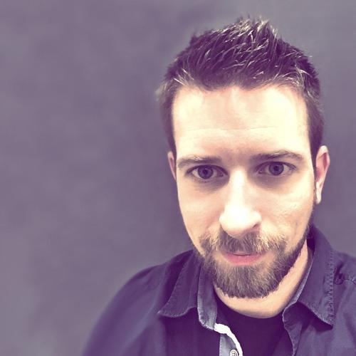 Orgi - CelebrarHouse's avatar