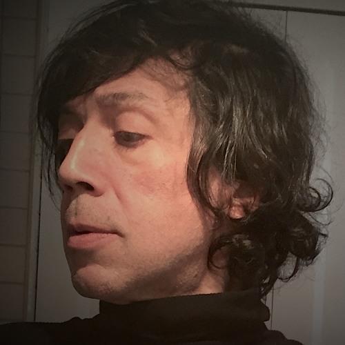 Decio Di Napoli Catalano's avatar