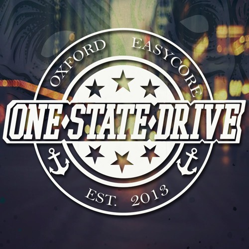 One State Drive's avatar