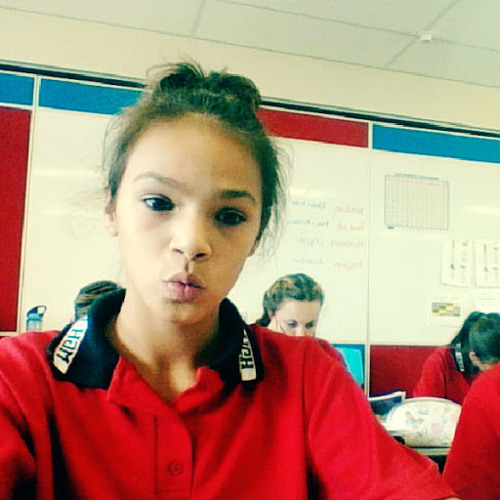 BELLA_SNAIL Fletchy?s avatar