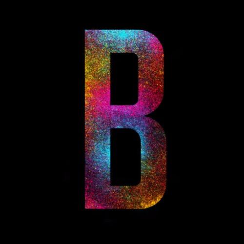 Black Balance Podcast's avatar