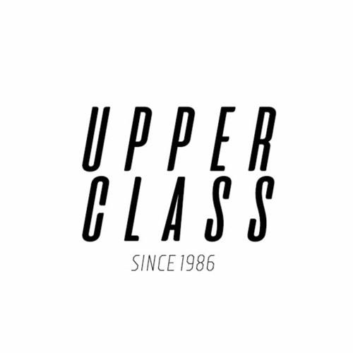 UCM's avatar