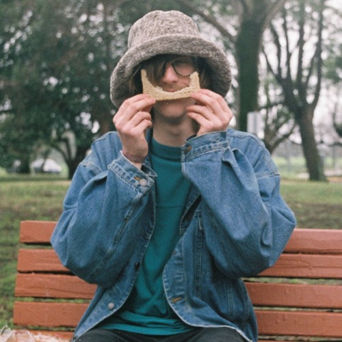 Liam Kendall.'s avatar