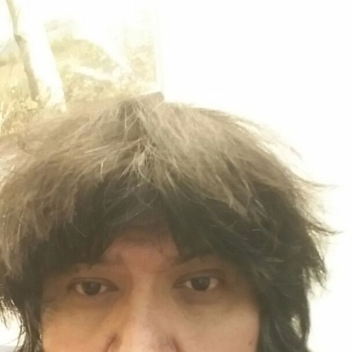 Jake Chegahno's avatar