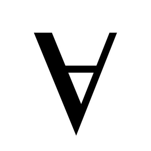 Avant.org's avatar