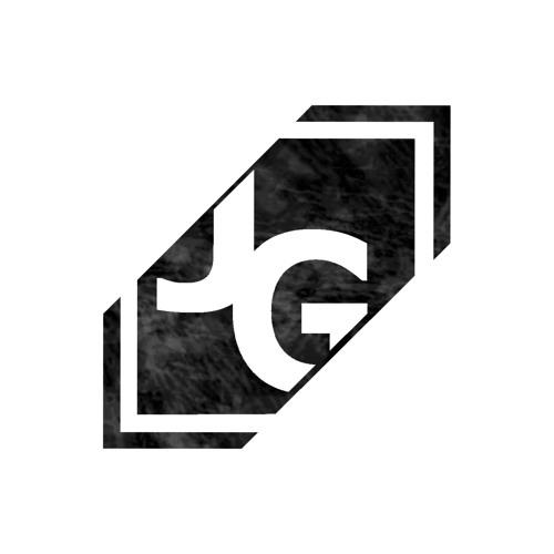 Jae Grhyme's avatar