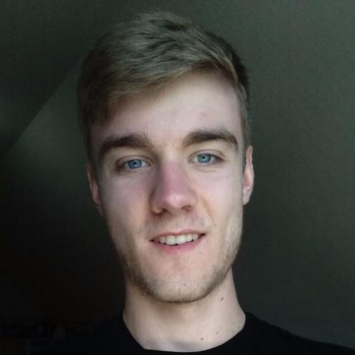 daetam's avatar