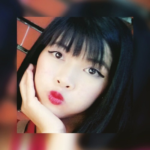 mariechen921's avatar