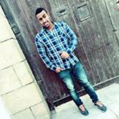 Mohamed_Allam's avatar