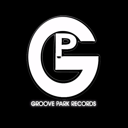 Groove Park Records's avatar