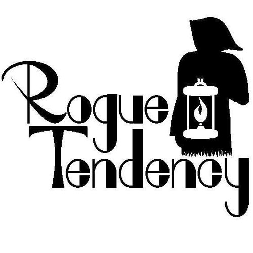 Rogue Tendency's avatar