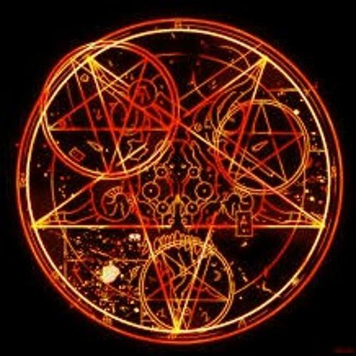 illuminate's avatar