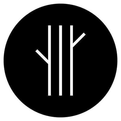 willymj's avatar