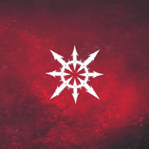 Devil-M's avatar