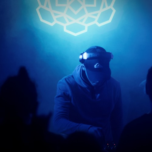 DJ Belonica's avatar