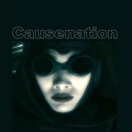 Causenation's avatar