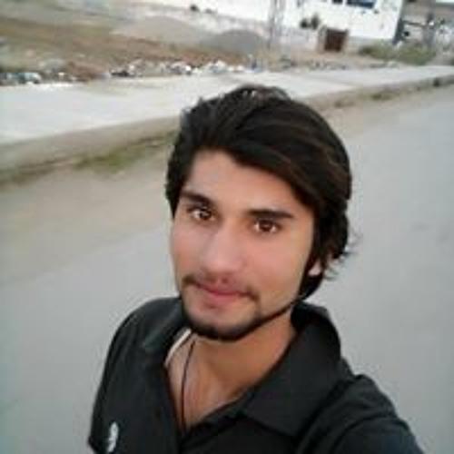 Sha Zaib Mehar's avatar
