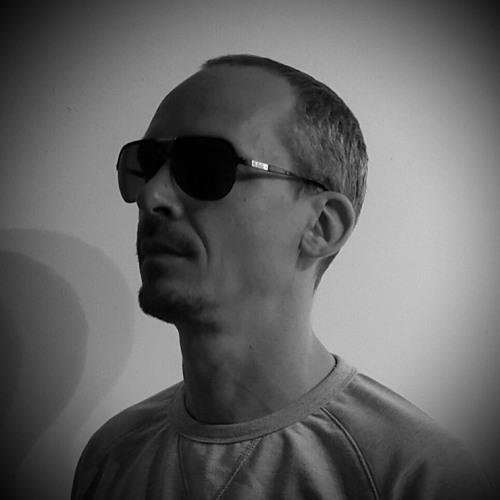 Loud&Clasiizz's avatar