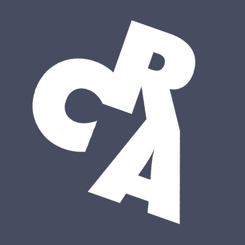 CRA-Team's avatar