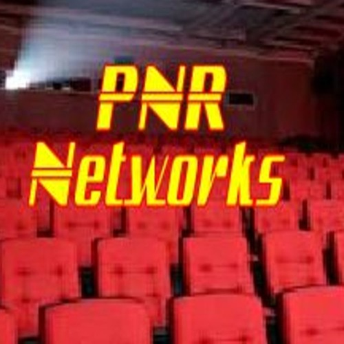 PNRNetworks's avatar