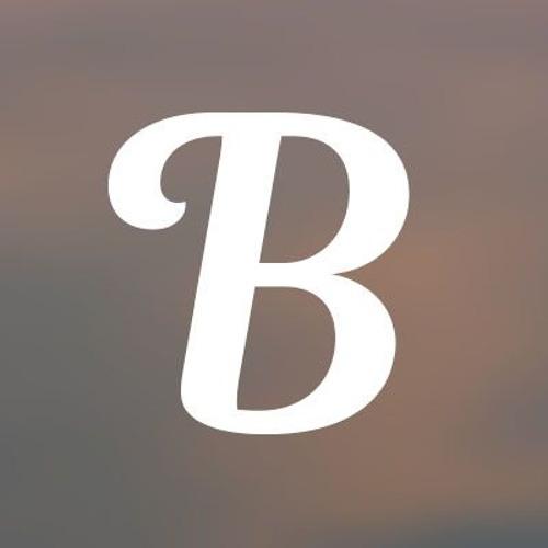 BlueWaterSound's avatar