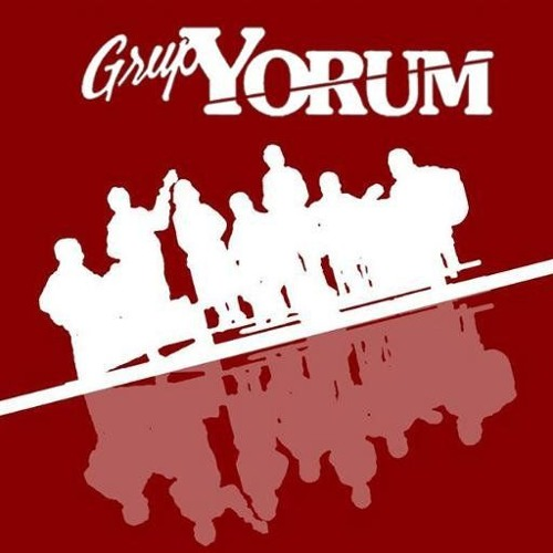 Grup YORUM's avatar