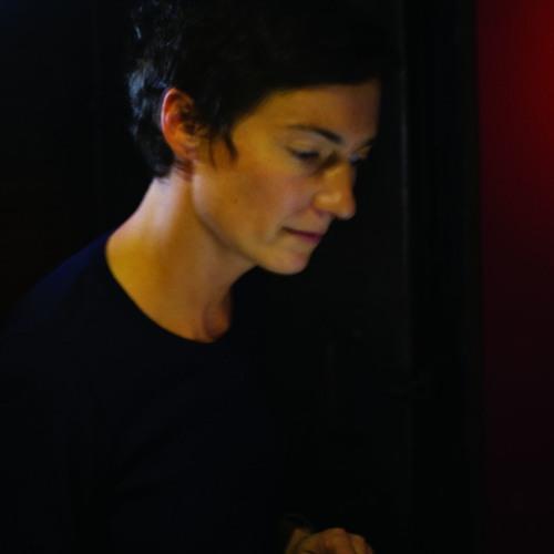 Paulette Sauvage's avatar