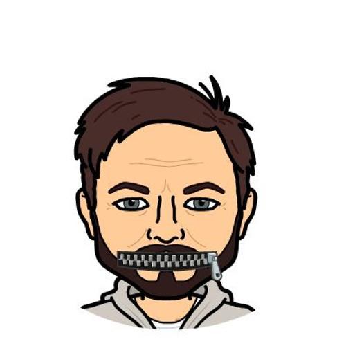 CrikeBeatz's avatar