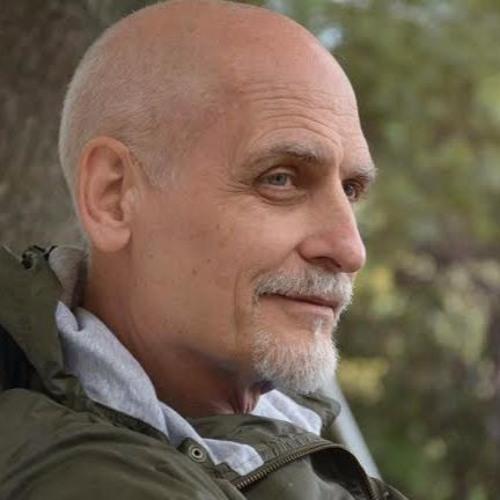 Edgardo Caramella's avatar
