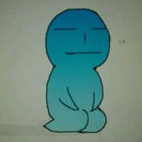 菊千代's avatar