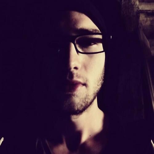 SirRavealot's avatar