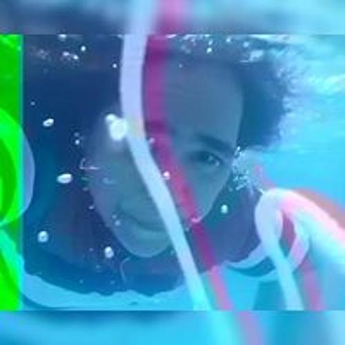 Maria Noviany Lamba's avatar