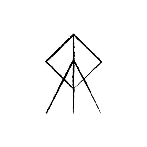 Runemark's avatar