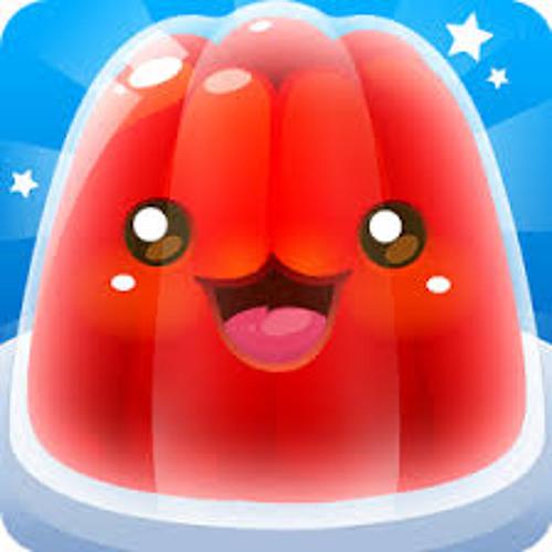 RedJelly's avatar