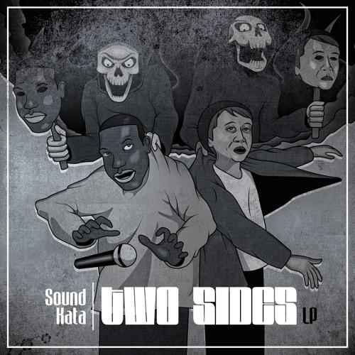 Sound Kata's avatar