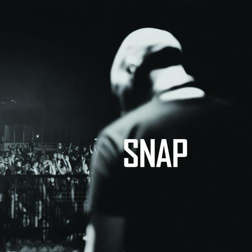 SNAP's avatar