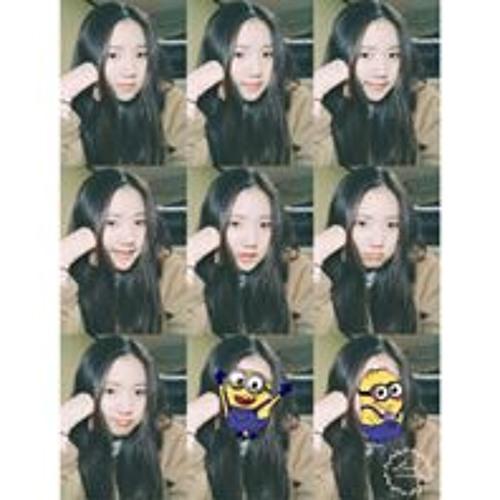 이혜원's avatar