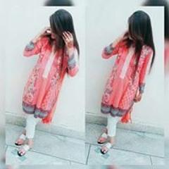 Aisha Memon