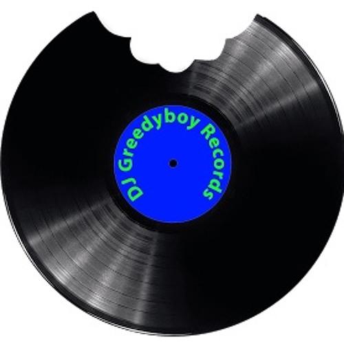 djgreedyboy's avatar