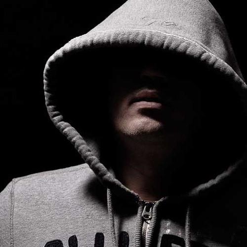 Wittbronsky's avatar