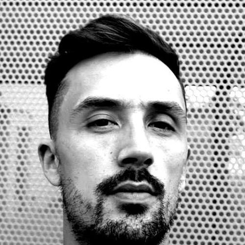 Ratmumbaï's avatar