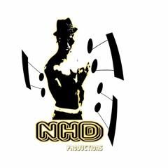 NHD Productions