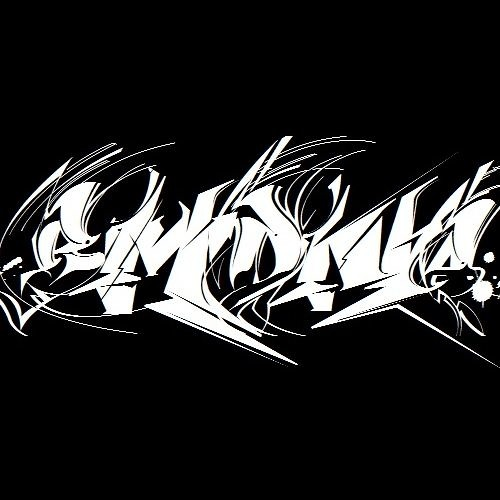 bmdna's avatar