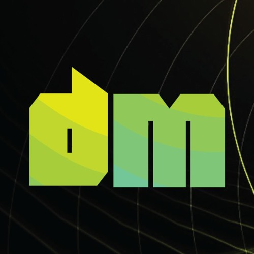 Dawning Music's avatar